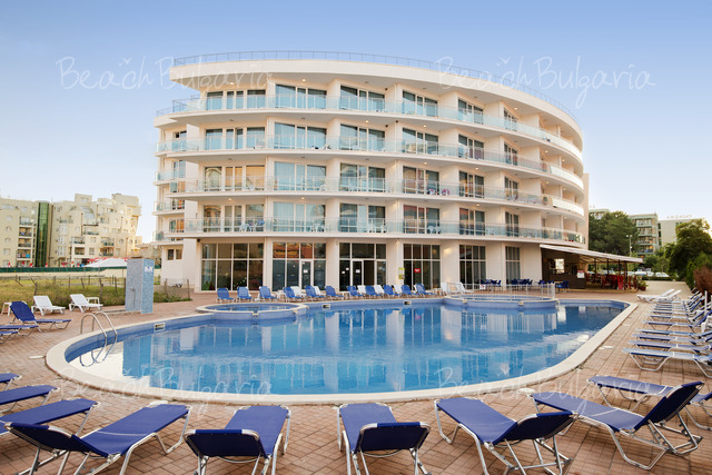 - 20 % discount until 28 Feb 2015 & 15 % discount until 30 April 2015.