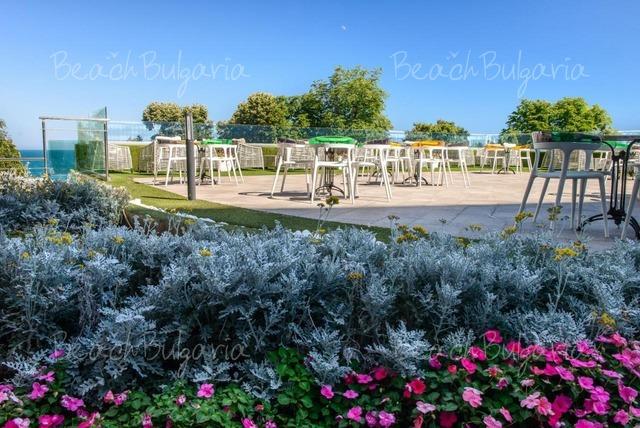Hotel Marina Grand Beach Golden Sands