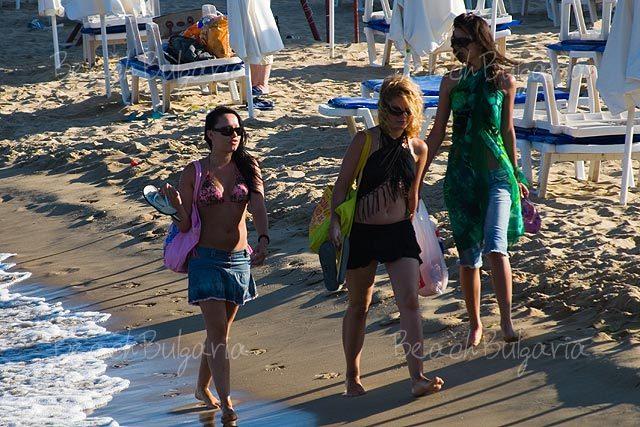 Sunny Beach12