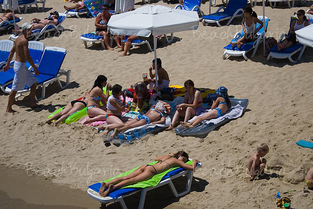 Sunny Beach13