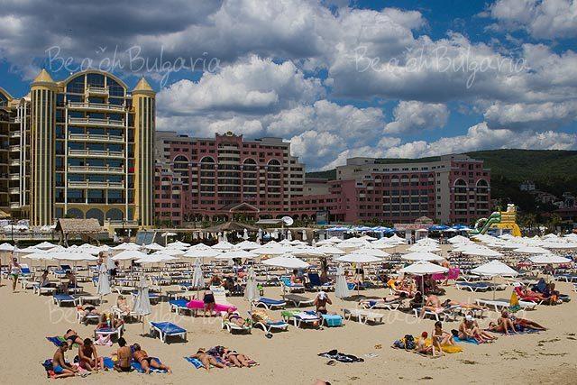 Sunny Beach14