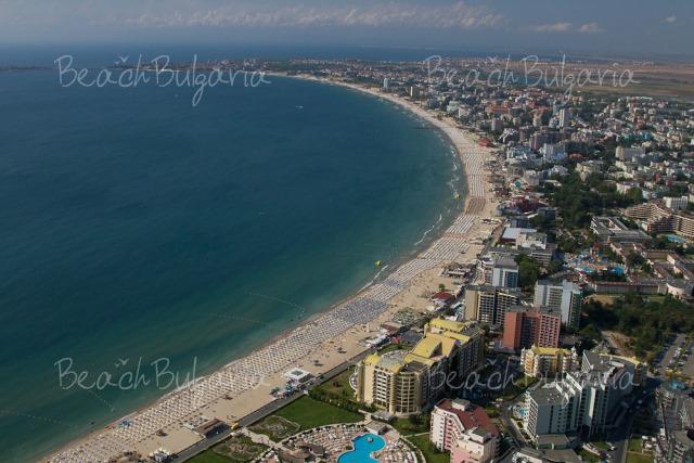 Sunny Beach16