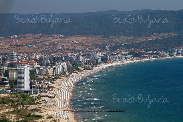 Sunny Beach20