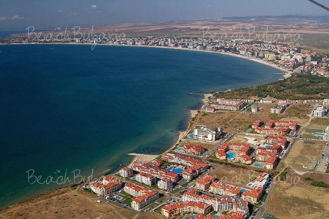 Sunny Beach3