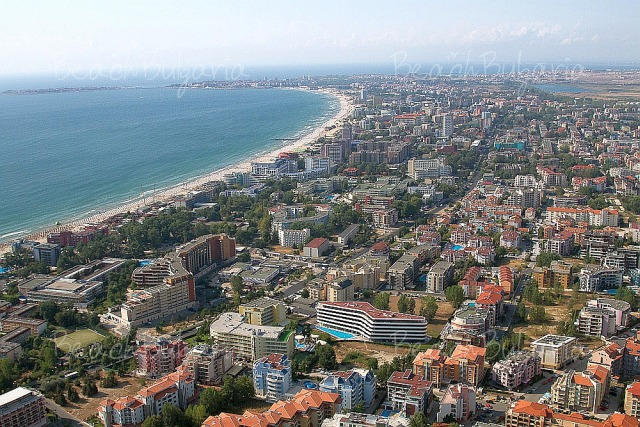 Sunny Beach21