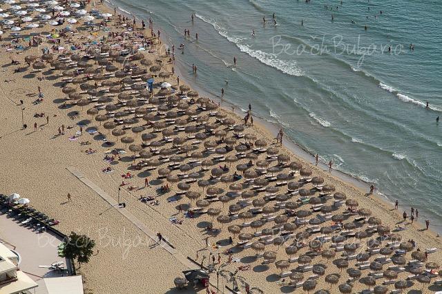 Sunny Beach4