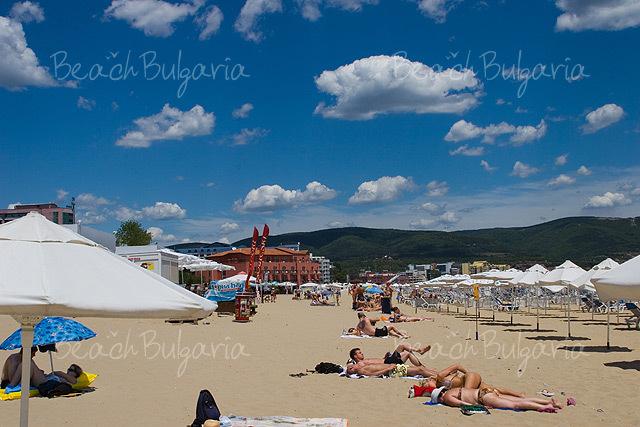 Sunny Beach6