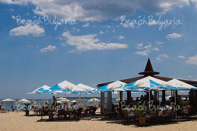 Sunny Beach9