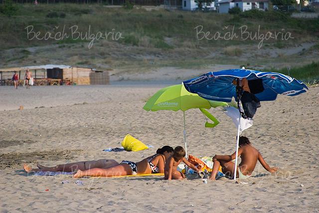 Bulgaria nude beach opinion you