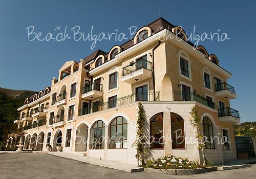Grand Hotel Varna Resort3