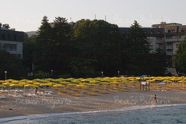 Riviera9