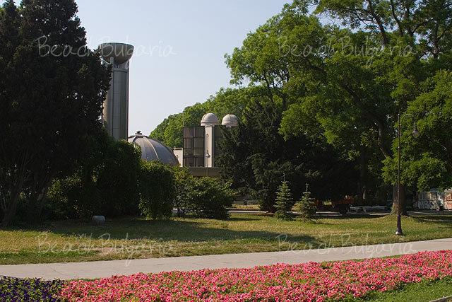 Varna14