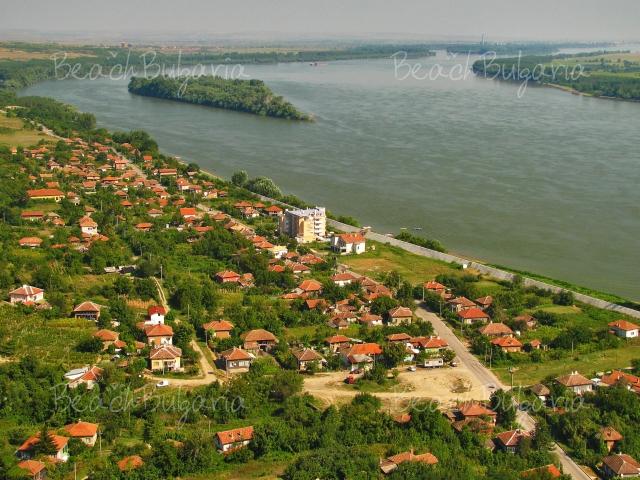 Simeonovo13