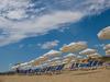 Sunny Beach5