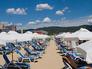 Sunny Beach8