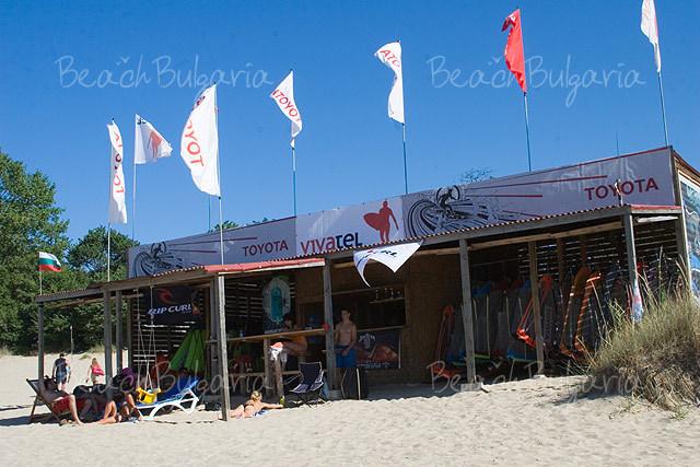 духов важная созополь пляж золотая рыбка как сливаются естественным