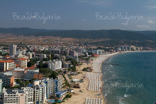 Sunny Beach Bulgaria Nightlife Reviews