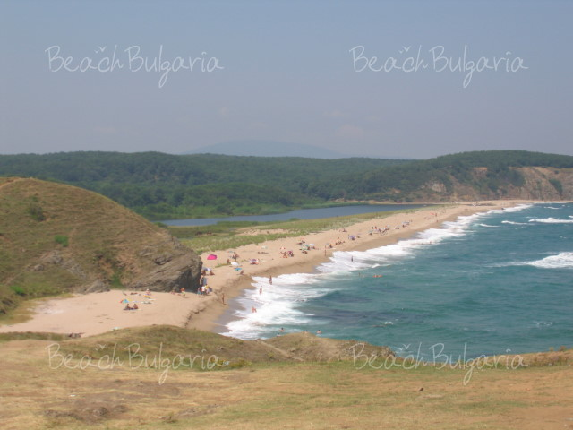 Sinemorets Resort In Bulgaria Reviews And Information