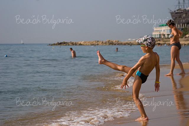фото украинских нудистов
