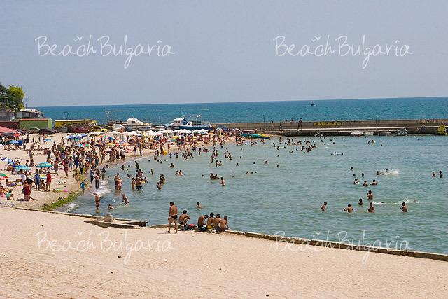 Bulgaria Weather in September | Thomas Cook